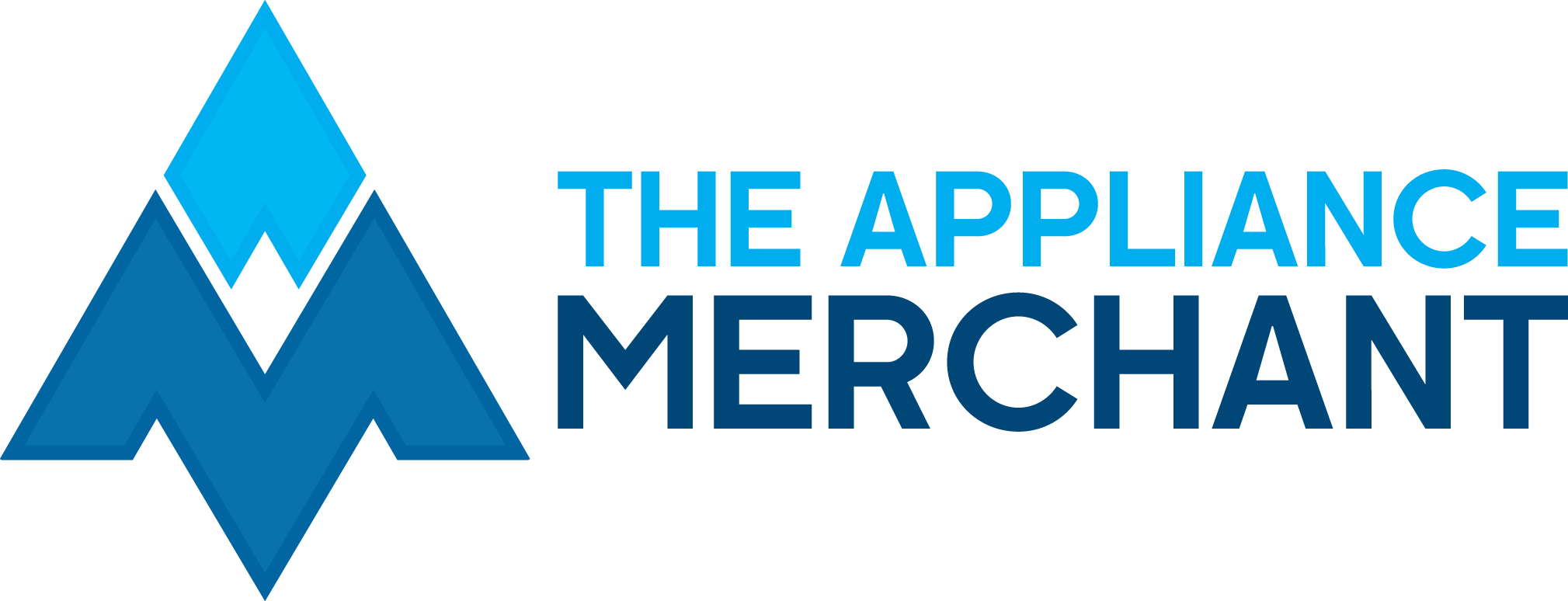 The Appliance Merchant Logo